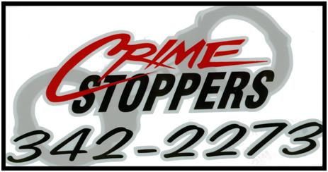 Crimestoppers1