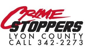 Crimestoppers Logo 5 26 17